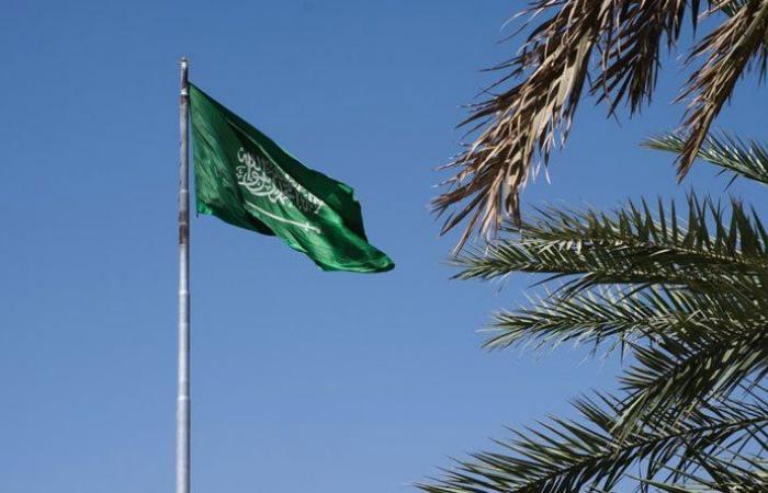 التحالف العربي: اعتراض مسيّرة مفخخة رابعة