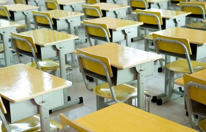 تقليص عدد ساعات التعليم في المدارس؟