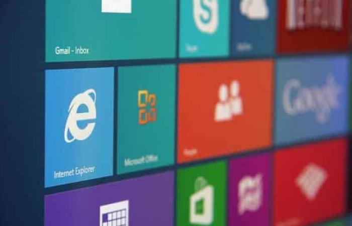 مايكروسوفت تحذر من هجوم يستخدم ملفات أوفيس