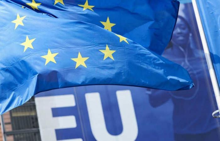 توصيات أوروبية لتعزيز حماية الصحفيين