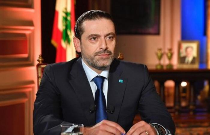 """هل يصفّق الحريري لـ""""جلاديه"""": الثقة لحكومة الحزب؟"""