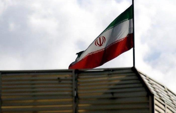 إيران: شحنة الوقود المرسلة إلى لبنان كانت بطلب من السلطات اللبنانية