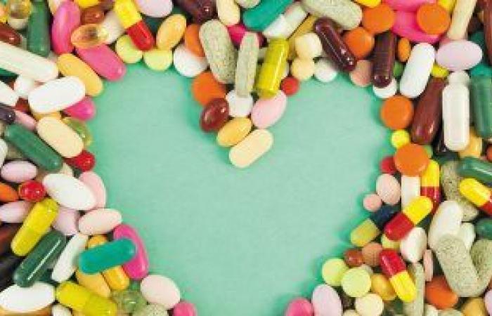 تعرف على أفضل المكملات الغذائية لمرض السكرى