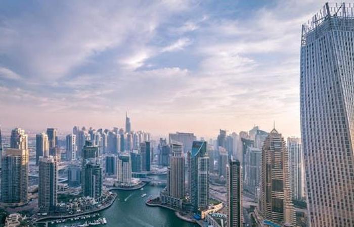 دبي.. هيئة جديدة لتنظيم المناطق الاقتصادية المتكاملة