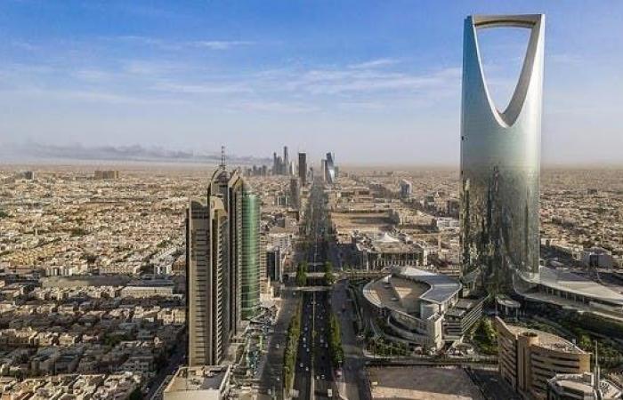 السعودية ضمنالدول الأكثر ريادة وابتكاراًفي الخدمات الحكومية عبر العالم