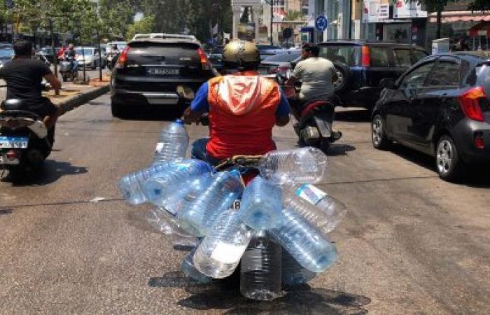 شروط جديدة على سائقي الدراجات النارية!