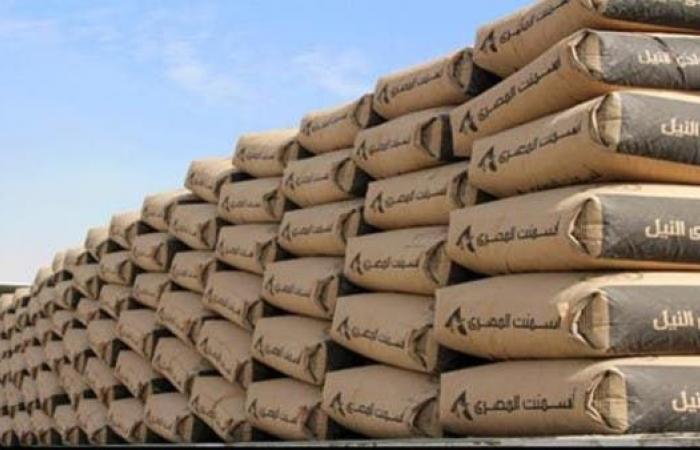 من الفحم للغاز الطبيعي.. مصانع الأسمنت في مصر تواجه حقبة جديدة