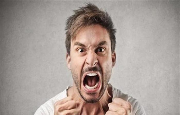 6 تمارين تحسن المزاج عند الشعور بالغضب.. منها الرقص