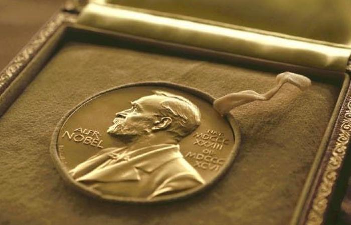 حفل توزيع جوائز نوبل لن يقام هذا العام أيضا بسبب الجائحة