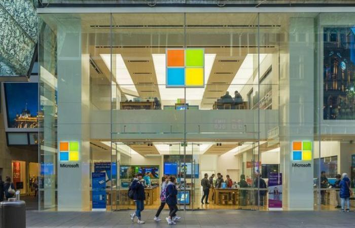 مايكروسوفت تصحح استغلال ملفات أوفيس الضارة