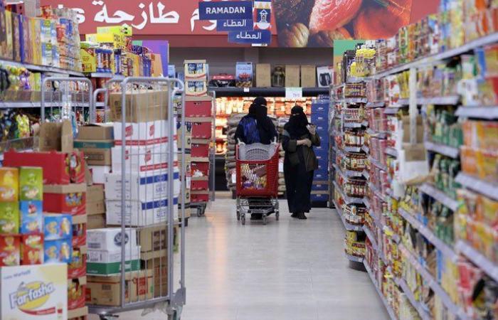 """""""الغذاء والدواء"""" السعودية تحسم جدل """"سلامة"""" منتجات القهوة"""