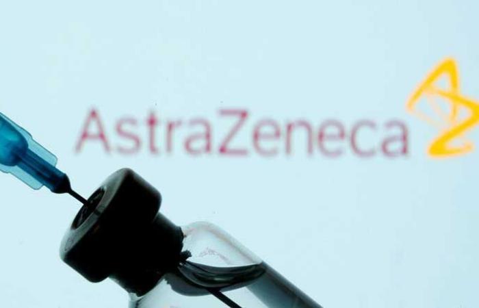 """ألمانيا تقدم 2.3 مليون جرعة لقاح """"أسترازينيكا"""" إلى مصر"""