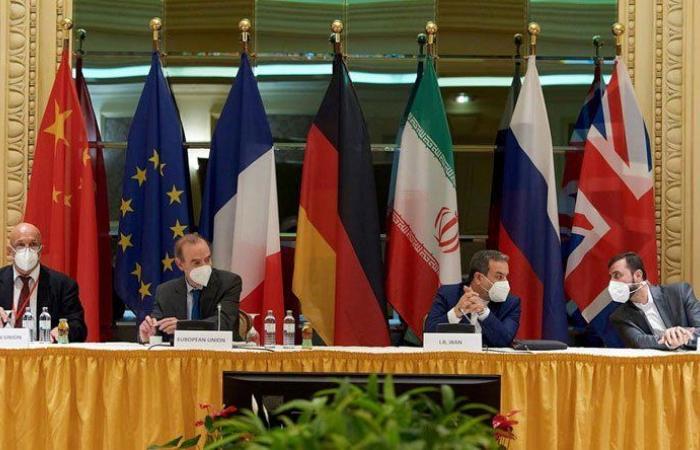 مسؤول أميركي: خطة بديلة بحال وصول إيران لبرنامجها النووي