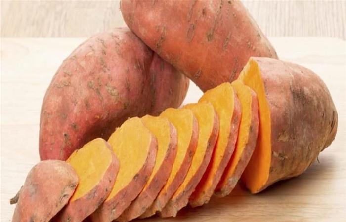 7 أطعمة تساعد على تحسين النوم في الخريف.. منها البطاطا