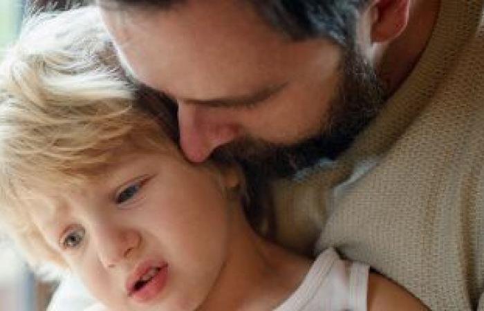 8 خطوات لعلاج حروق الأطفال.. لا تستخدم الثلج.. واعرف متى تلجأ للمستشفى