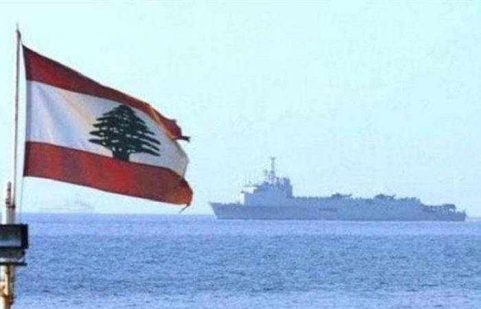 هل يعدّل لبنان رؤيته للترسيم البحري؟