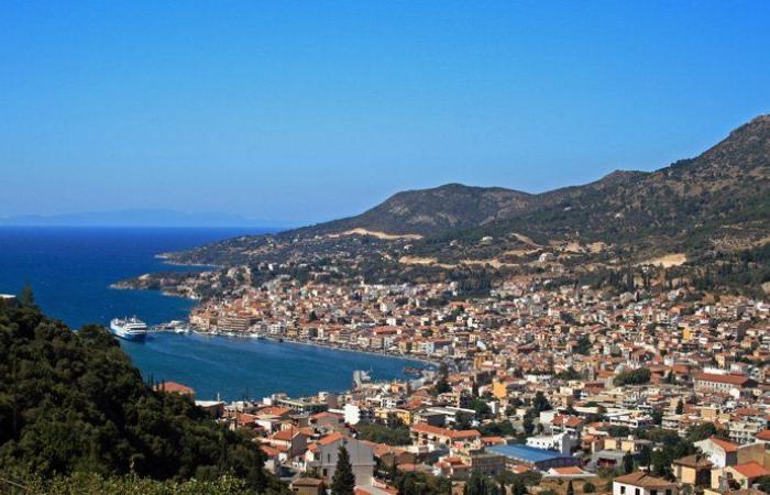 قبرص: تركيا تسعى للسيطرة على كامل الجزيرة