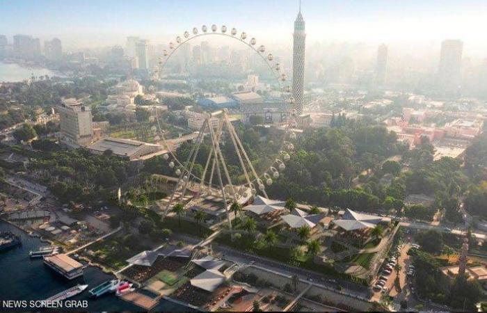 9 اتفاقيات جديدة للتنقيب عن الغاز في مصر