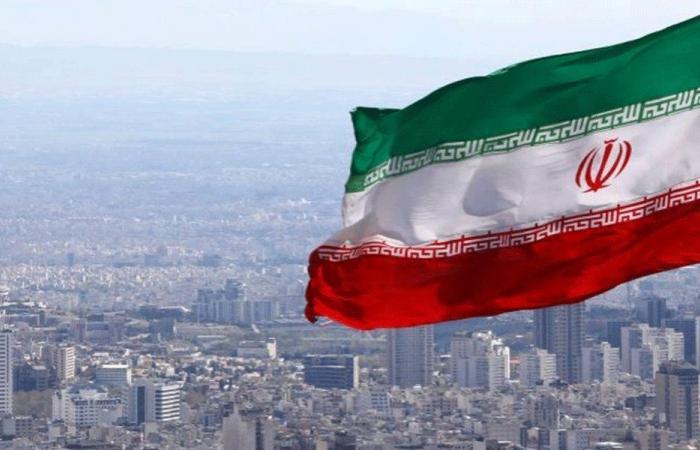 مسؤول إيراني: حاضرون لبناء محطتين لتزويد لبنان بالكهرباء