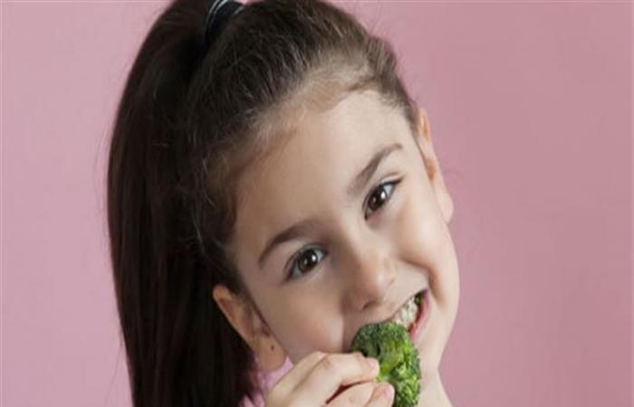 لماذا يكره الأطفال أكل البروكلي رغم فوائده المذهلة؟.. دراسة تكشف