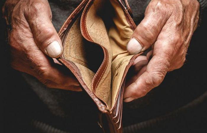 تقدم ملحوظ بملف البطاقة التمويلية