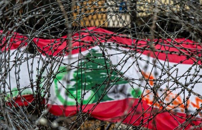 لا إيجابيات خارجية تجاه لبنان