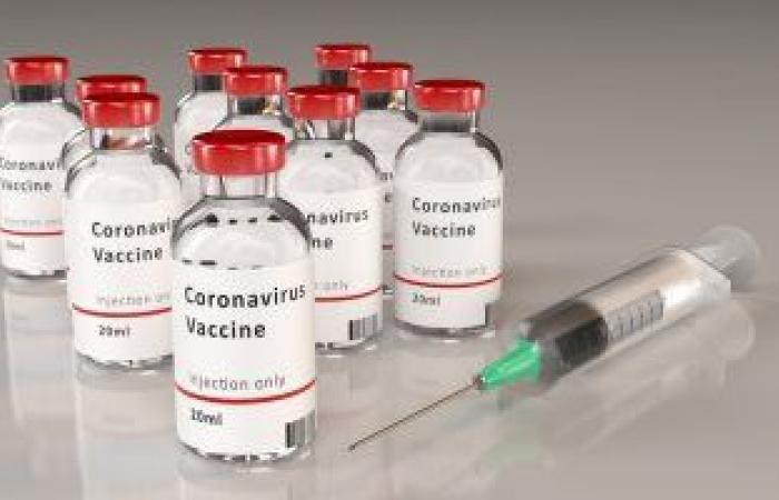 الصحة الأمريكية: جرعة معززة للقاح كورونا بعد 6 شهور من التطعيم لكبار السن