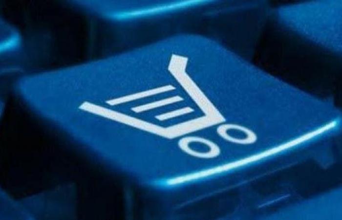 ضرائب على التجارة الإلكترونية.. هكذا سيجري تحصيلها في مصر
