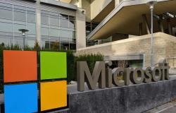 مايكروسوفت تكشف عن خرق أمني لقاعدة بيانات دعم العملاء
