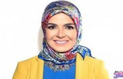 منى عبدالغني تؤكد أنها تعشق التدريس وماجدة الصباحي كانت أيقونة للأنوثة والجمال