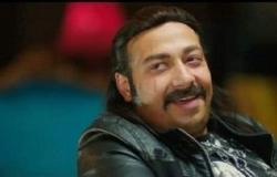 محمد ثروت يؤكّد أن مشاهده مع كريم عبد العزيز من أجمل لحظاته أمام الكاميرا