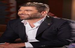 وائل كفوري يُثير الجدل بتغريدة يعترف فيها بحُبّه لمواطنته نوال الزغبي