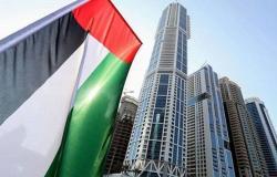 اصابتان جديدتان بين لبنانيي الإمارات