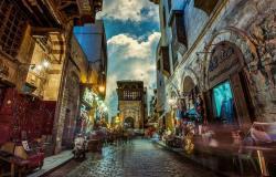 """""""أوقاف"""" مصر: لن نفتح المساجد برمضان إذا استمر """"كورونا"""""""