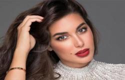 .. ياسمين صبري تستجم فى رحلتها مع أحمد أبو هشيمة