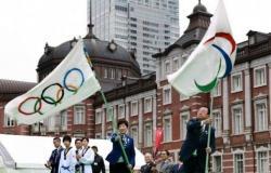 قرار استثنائي بزيادة أعمار اللاعبين في أولمبياد طوكيو