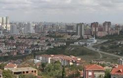 كورونا يفاقم أزمات تركيا.. البطالة ترتفع إلى 13.8%