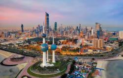 """الكويت تعزل مناطق جديدة و5 مراحل لإعادة البلاد """"للحياة الطبيعية"""""""