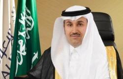 السعودية: مشاريع النقل الكبرى لم تتعثر أثناء كورونا