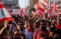 أي لبنان بعد البركان أو الطوفان؟؟؟؟ بقلم محمد سلام