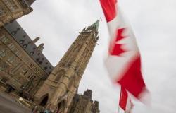 انكماش اقتصاد كندا 8.2% مع ضربة كورونا