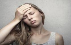 ما هي الأعراض الرئيسية لالتهاب اللوزتين ومتى يكون خطيرا؟