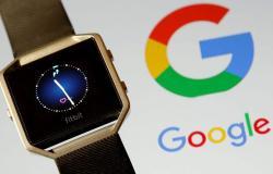 رويترز: الاتحاد الأوروبي سيحقق في صفقة استحواذ جوجل على Fitbit