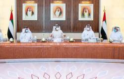 الإمارات.. 33 مبادرة اقتصادية وتعين مسؤولا لتنشيط السياحة