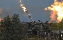 لبنان خارج الاستهداف... والمعركة في سوريا