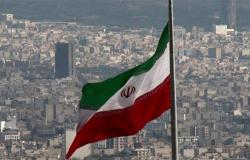 إيران تتصدر قائمة الدول المُنفذة لعقوبة الاعدام