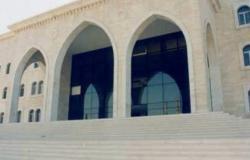 امتعاض في قصر عدل صيدا والسبب كورونا. . .