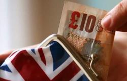 التضخم في بريطانيا يرتفع إلى 0.7% في مارس