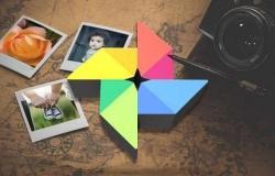 5 أسباب لاستخدام خدمة صور جوجل حتى بدون ميزة التخزين المجانية