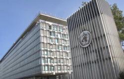 """الصحة العالمية: وضع """"كورونا"""" في إفريقيا يثير القلق الشديد"""